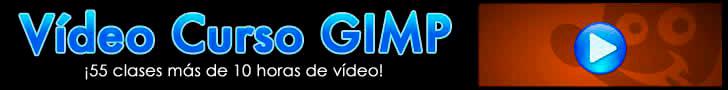 Curso Online GIMP